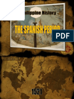1-Spanish-Colonization