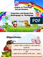 INDUCTIVE-DEDUCTIVE-ANDAGOGY-AND-PEDAGOGY-ALOLOD-NIERVES-VILLEGAS