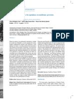 Reflexiones en Torno a los Eponimos en Medicina.pdf