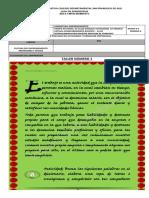 guia_clase_emprendimiento__grado_sexto_segundo_periodo_s.a.f.docx