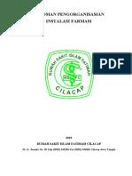 Pedoman Pengorganisasian IF REVISI OKT 2019.doc