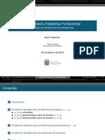 Cap_09___Pruebas_de_hip_tesis_de_dos_poblaciones.pdf