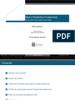 Cap08___Tamano_de_muestra.pdf