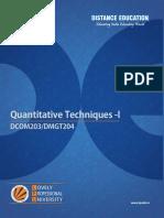 240530313-Quantitative-Techniques.pdf