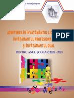 IS_Brosura admitere cls IX_2020-2021.pdf