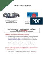 equipements-sous-pression_doc (1)