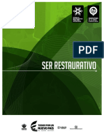 Ser-Restaurativo_Gaceta_N1.pdf