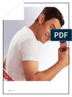 coca_cola_marketing_plan.docx