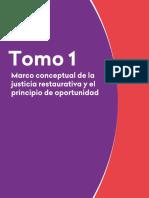 Tomo_1_Dialogo_-_Justicia_Restaurativa_para_Jovenes
