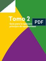 Tomo_2_Dialogo_-_Justicia_Restaurativa_para_Jovenes