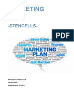MARKETING_PLAN_-STENCELLS-_Introduction.pdf