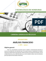 Modulo-II-Analisis-Financiero_1-2