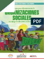 Manual-de-fortalec.org_.-sociales.pdf