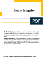 Academic Integrity.pptx