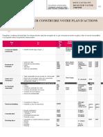 11.tableau2bord_planactions_0 REMPLIE.docx