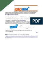 dokumen.tips_hemohim (3).pdf