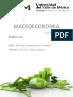 ACT#1Macroeconomia