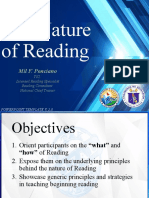 Session 3_The Nature of Reading