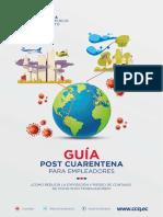 CCQ Guía Post Cuarentena - Empleadores ok.pdf