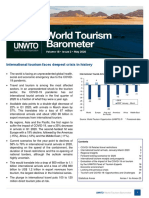UNWTO_Barom20_02_May-travel