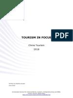 China in Focus 2018 (1)