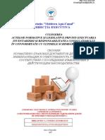 culegerea_actelor_normative_privind_efectuarea_inventarierii_2017.12.pdf