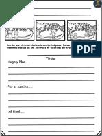 Fichas-para-trabajar-la-escritura-creativa-creando-historias.pdf
