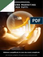 network-marketing-per-tutti_compressed.pdf
