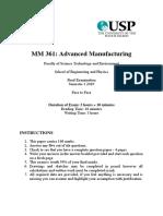 MM361 Exam-2019.pdf