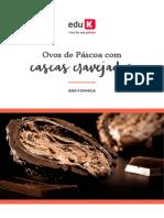 Apostila_Ovos_de_P_scoa_com_cascas_cravejadas