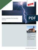 churches-wp024-e.pdf