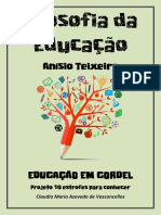 Anisio-Teixeira-Educacao-em-cordel-Projeto-10-estrofes
