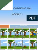 ooad-e-content-1.pdf