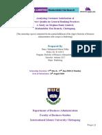 Main Uddin Report.docx