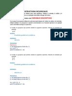 Tarea2_Programación_EstructurasSecuenciales
