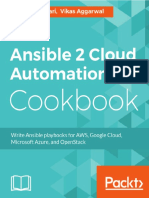 k8d92.Ansible.2.Cloud.Automation.Cookbook..Write.Ansible.Playbooks.for.AWS.Google.Cloud.Microsoft.Azure.and.OpenStack.pdf