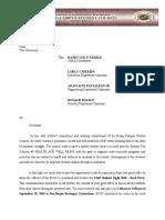 letter for acquiantance.docx