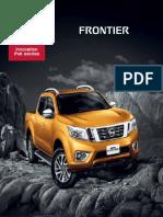-Brochure_Nissan_FrontierDiesel_Colombia