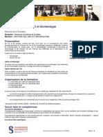 licence-histoire-de-l-art-et-archeologie-program-laha1-211