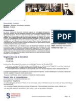 licence-histoire-program-lhis1-210.pdf