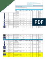 XTAR Battery Charger Catalog-2020 Update