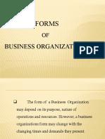 BUSINESS_ORGANIZATIONS.pptx