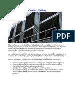 Comfort air.pdf