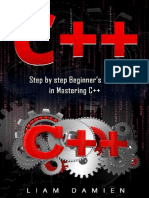 CPP_Step_by_step_Beginners_Guide_in_Mastering_CPP