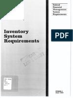 592875.pdf