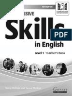 AOU_PROG_SKILLS_1_TB.pdf