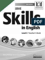 AOU_PROG_SKILLS_2_TB.pdf