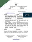 Law No. 16 of 2001 Indonesia Foundations (Wishnu Basuki)