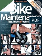 Bike Maintenance Tips Tricks & Techniques - 2014  UK.pdf