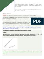Congruencia en geometría.docx